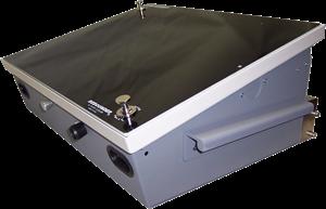 RV42004A_G2_Vacuum_Kit_G12